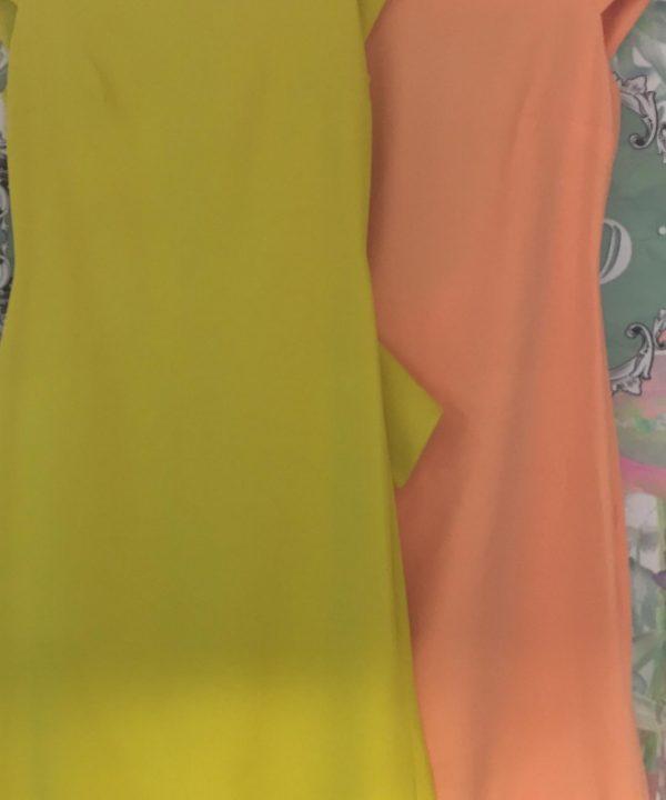Vestido de Fiesta comprar Online. CO-CO Sevilla.